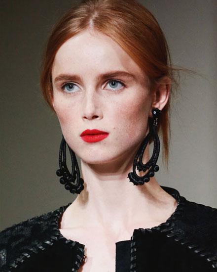 LOVIKA | Best statement earrings