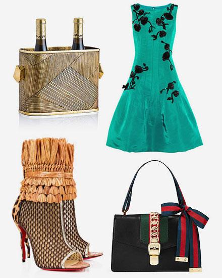 LOVIKA | Mothers day luxury gift ideas