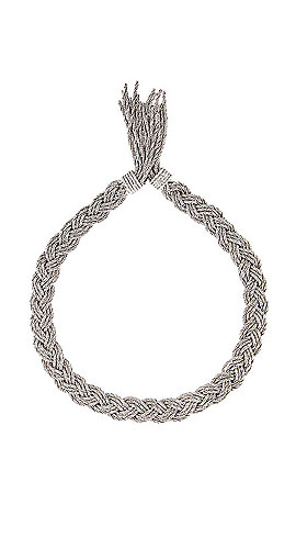 AURÉLIE BIDERMANN Miki Necklace