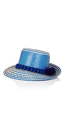 YOSUZI Juya Hat