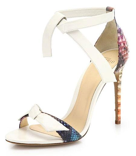 Alexandre-Birman-Clarita-Sandals