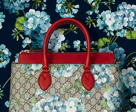 Gucci-GG-Blooms-Medium-Tote-Bag