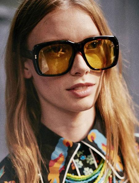 Gucci Sunglasses 2016