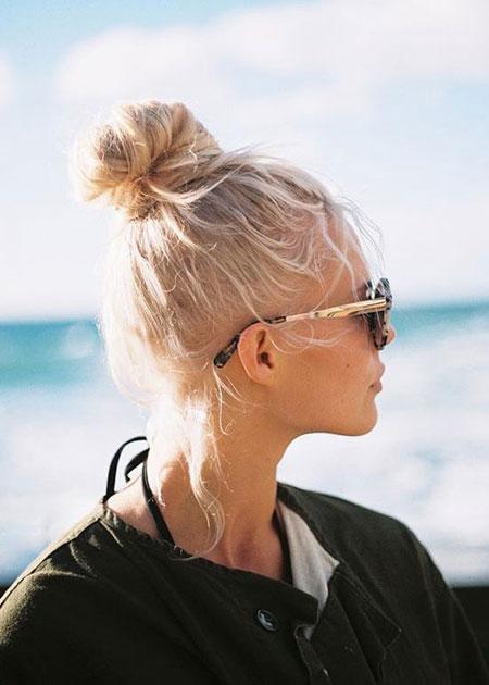 Dblanc Sunglasses