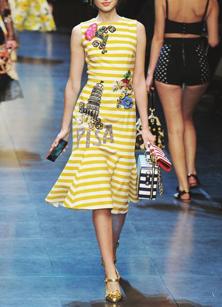 spring-summer-2016-runway-dresses-on-sale-01