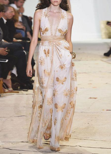spring-summer-2016-runway-dresses-on-sale-04