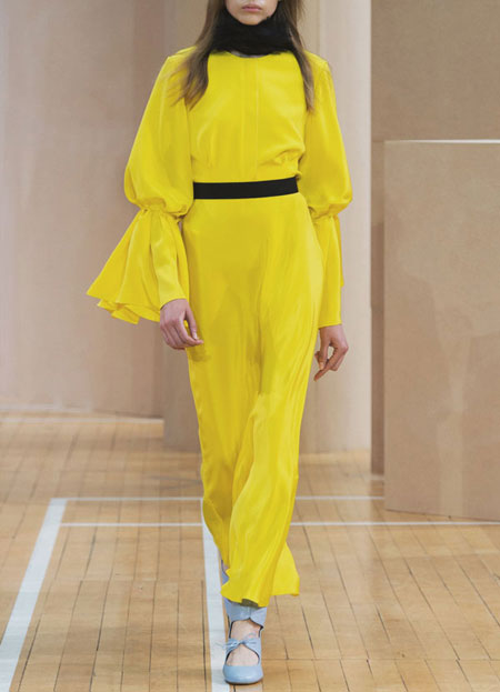 spring-summer-2016-runway-dresses-on-sale-08