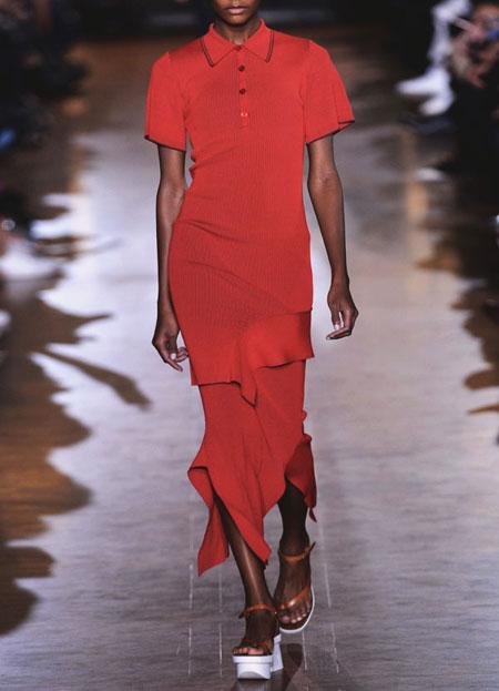 spring-summer-2016-runway-dresses-on-sale-11