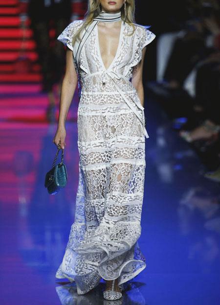 spring-summer-2016-runway-dresses-on-sale-15