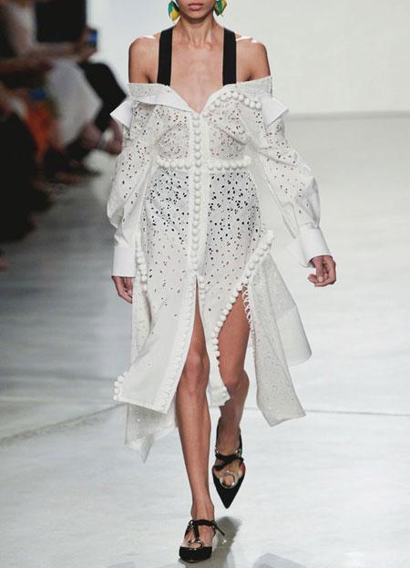 spring-summer-2016-runway-dresses-on-sale-20