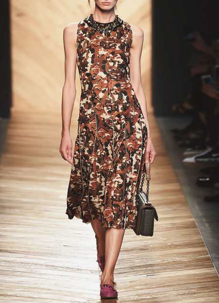 spring-summer-2016-runway-dresses-on-sale-21