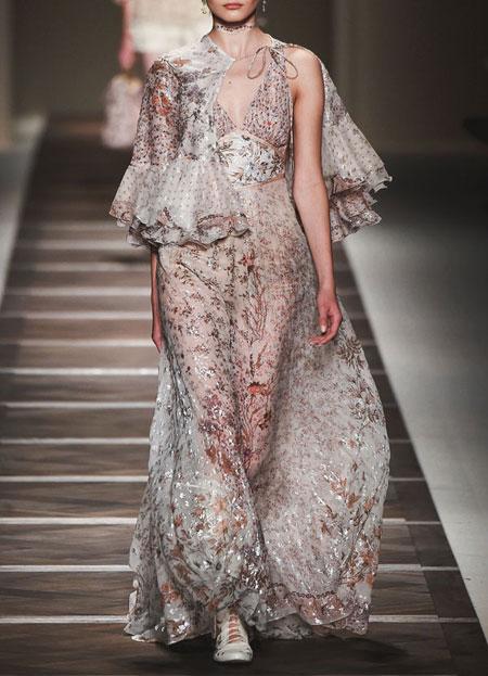 spring-summer-2016-runway-dresses-on-sale-22