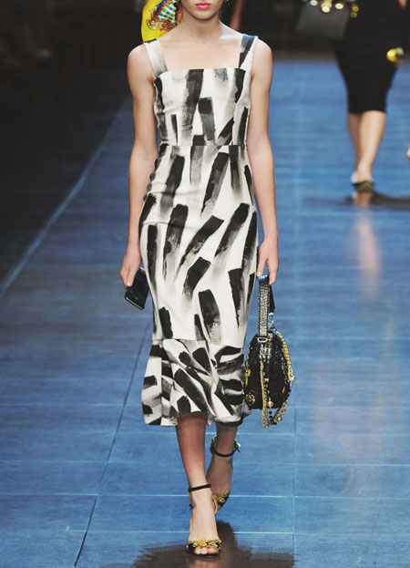 spring-summer-2016-runway-dresses-on-sale-26