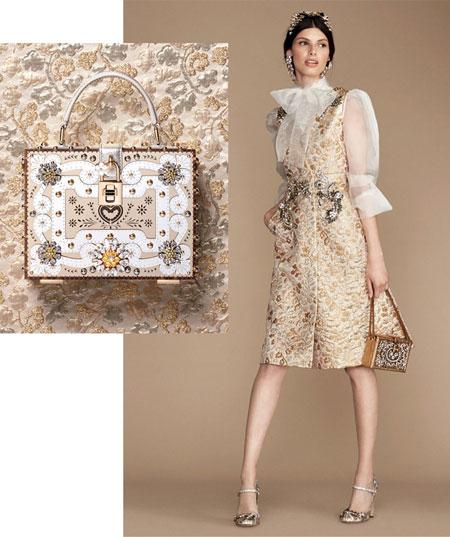 Dolce-Gabbana-Dolce-Box-bags-2