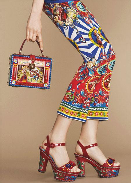 Dolce-Gabbana-Dolce-Box-bags