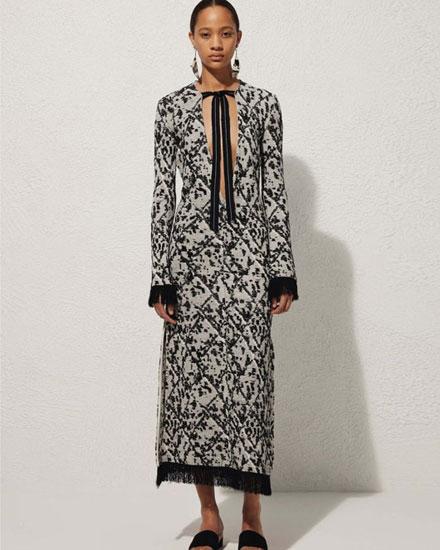LOVIKA   Best designer fall dresses to buy this season