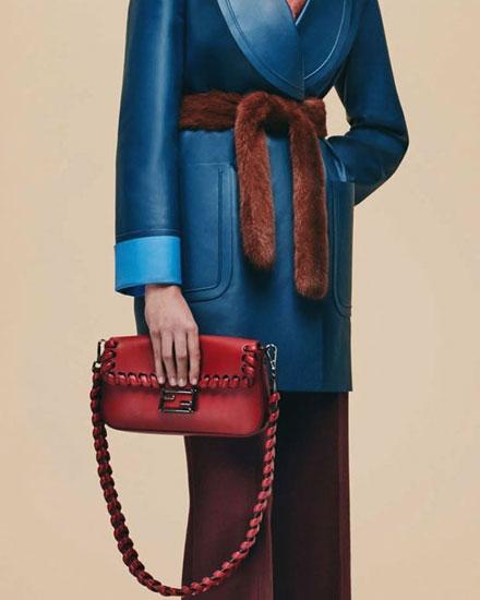 LOVIKA   Best Pre-Fall Handbags #bags