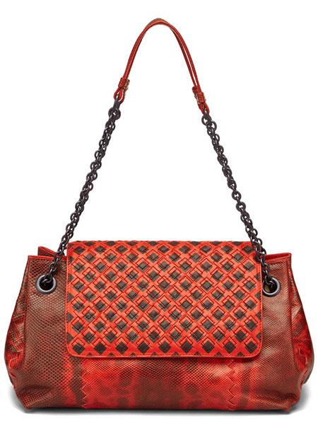 bottega-veneta-karoong-shoulder-bag