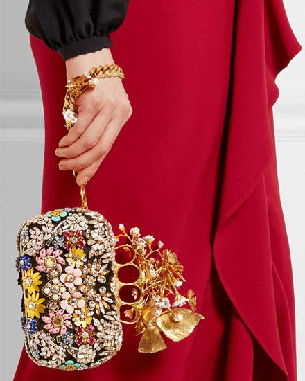 LOVIKA | Designer bags on sale