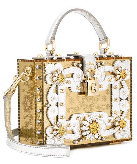 dolce-gabbana-jeweled-box-clutch-bag