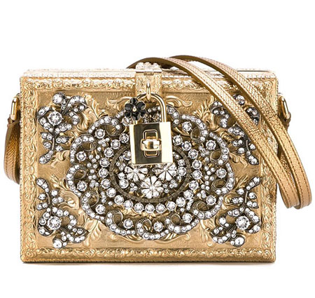 dolce-gabbana-jeweled-box-clutch-bag-2