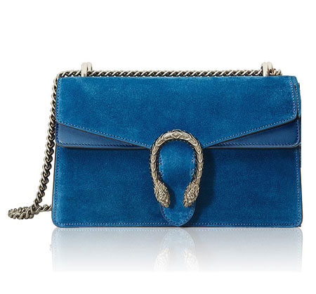 gucci-Dionysus-Small-Suede-Shoulder-Bag