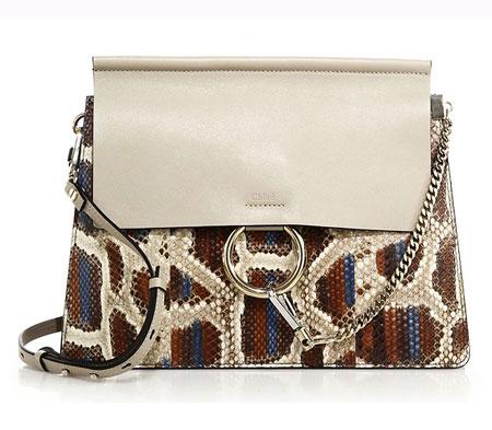 nf-chloe-pre-fall-2016-handbag