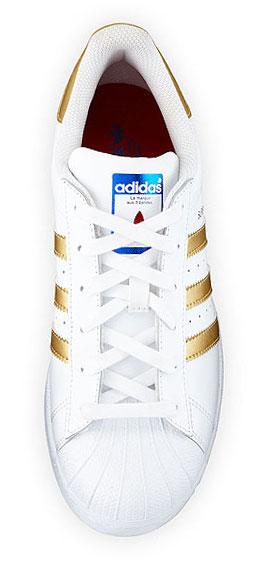 adidas Superstar Original Fashion Sneaker