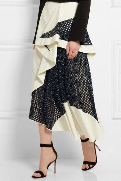 nf-nap-designer-sale-2016-lovika-picks-26
