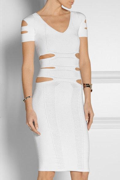 nf-nap-designer-sale-2016-lovika-picks-28
