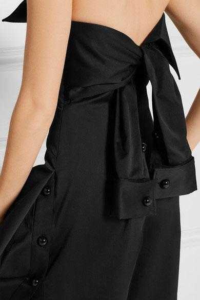 nf-nap-designer-sale-2016-lovika-picks-42