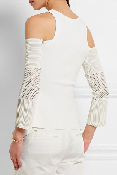 nf-nap-designer-sale-2016-lovika-picks-83