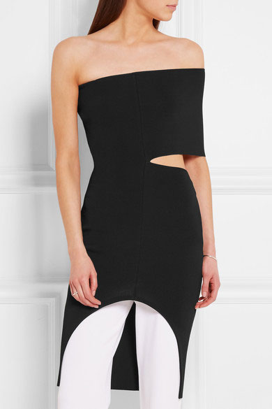 nf-nap-designer-sale-2016-lovika-picks-93
