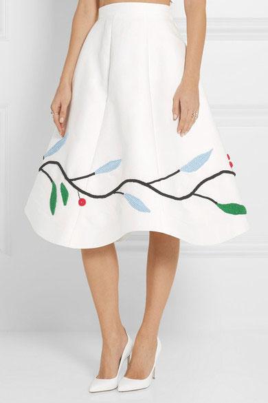 nf-nap-designer-sale-2016-lovika-picks-95