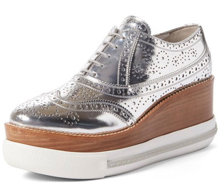 nf-pre-fall-2016-miu-miu-shoes-2