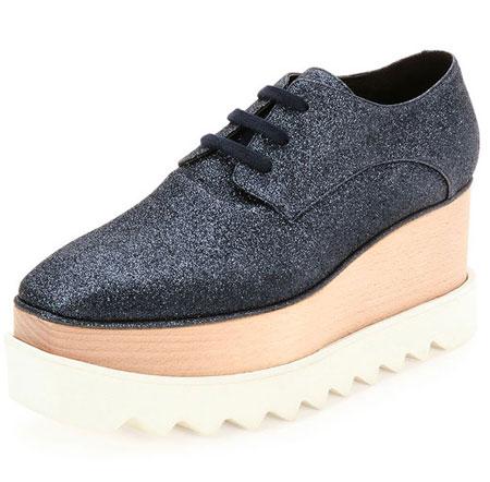 nf-pre-fall-2016-stella-mccartney-shoes-1