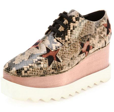 nf-pre-fall-2016-stella-mccartney-shoes-2