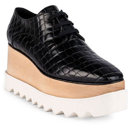 nf-pre-fall-2016-stella-mccartney-shoes-3