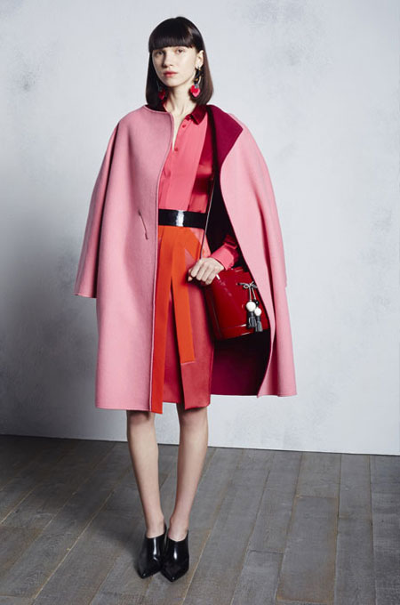 nf-red-outfit-pre-fall-2016-v32