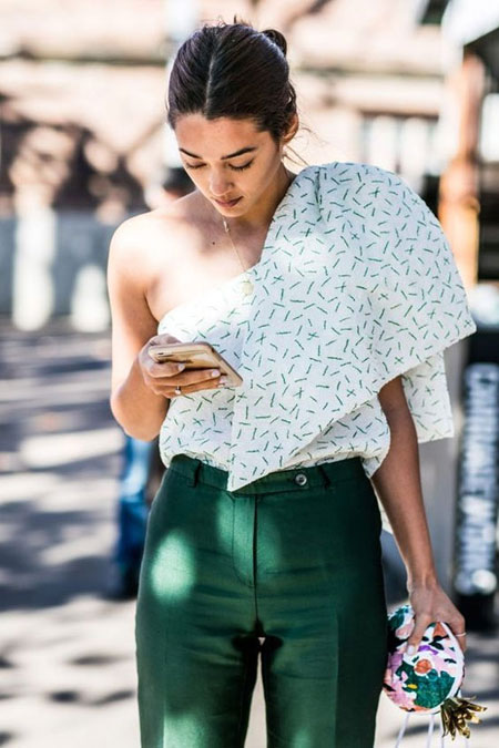 one-shoulder-top-outfit