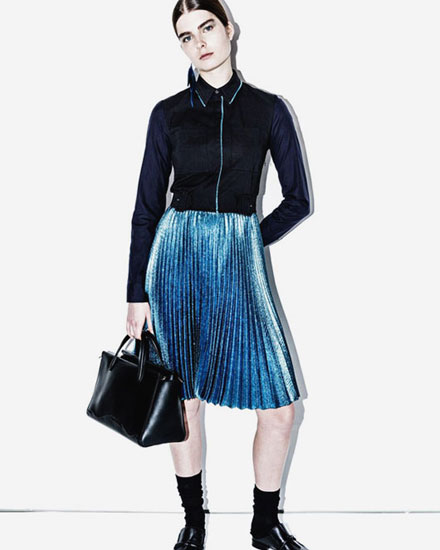 3 Designer Fall Trends You Can Easily Copy