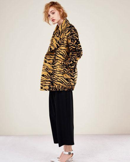 LOVIKA   Top Fall fashion trends