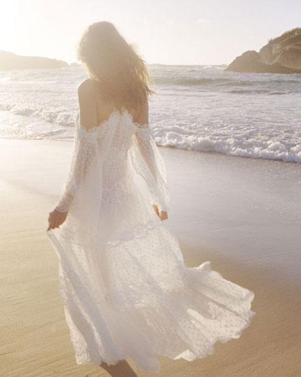 LOVIKA | Best Designer Summer Dresses