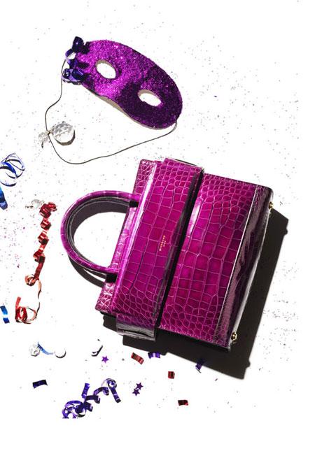Givenchy Tote #BG | Lovika