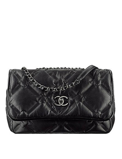 49d753f21bd8 Chanel Bag Fall-Winter 2016 Collection | Lovika