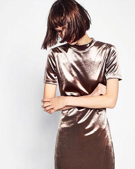 LOVIKA | Fall Trending Dresses