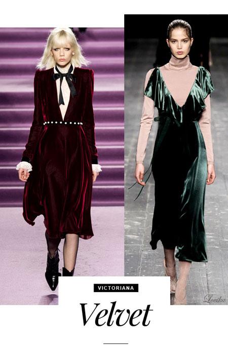 velvet-fashion-trends-2016-fall-winter-v4