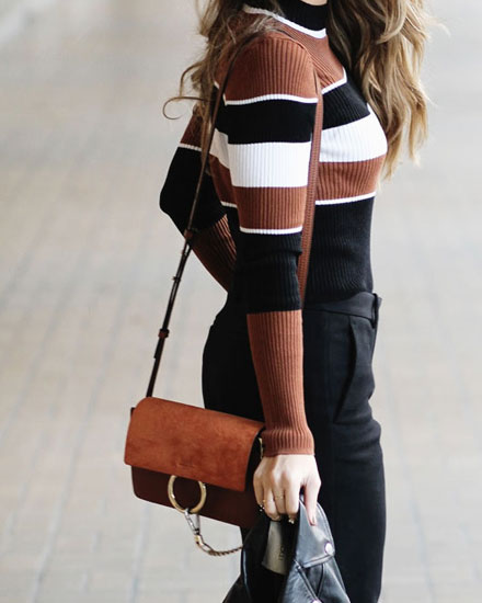 LOVIKA | Designer Bags Under $1000 | Lovika.com