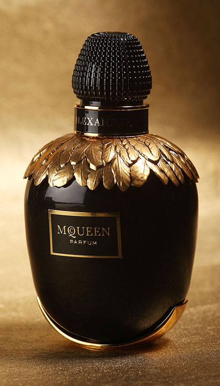 alexander mcqueen parfum fragrance | Lovika