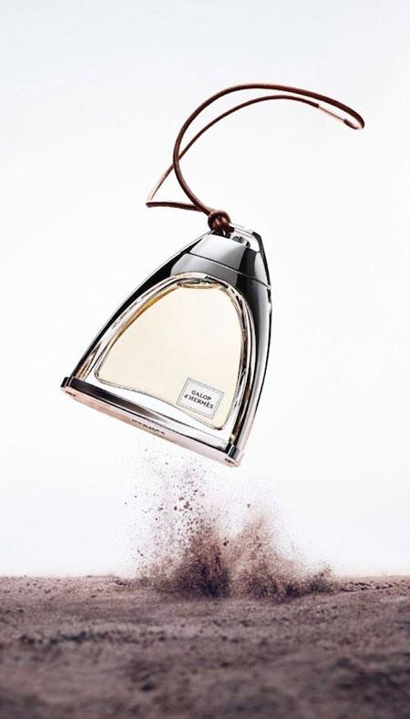 Galop d`Hermes Perfume | Lovika
